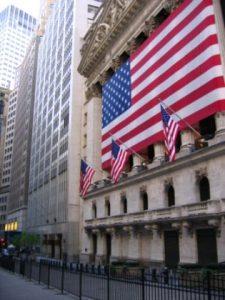 Banco de Estados Unidos