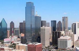 Clima de Dallas