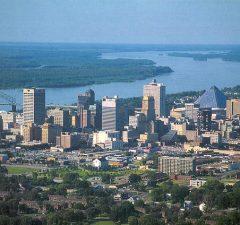 Memphis - Estados Unidos