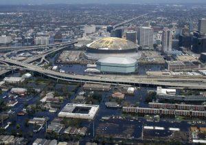 New Orleans - Estados Unidos