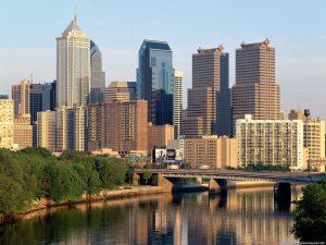Philadelphia - Estados Unidos