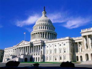 El Capitolio - Washington D.C