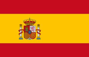 Embajada de España en Estados Unidos