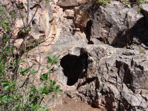 Parque Nacional Wind Cave