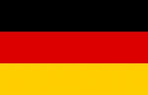 Embajada de Alemania en Estados Unidos