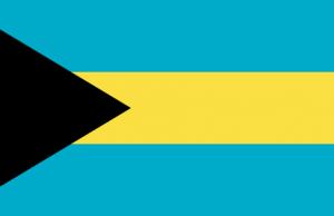 Embajada de Bahamas en Estados Unidos