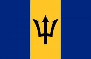 Embajada de Barbados en Estados Unidos