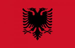 Embajada de Albania en Estados Unidos