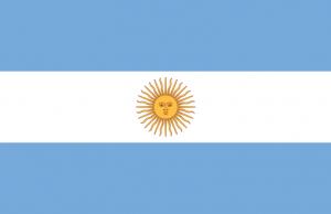 Embajadas y consulados: Argentina y Estados Unidos