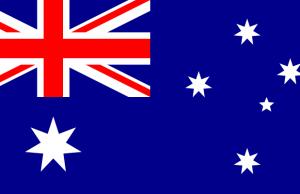 Embajada de Australia en Estados Unidos