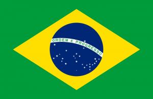 Embajada de Brasil en Estados Unidos