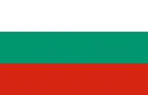 Embajada de Bulgaria en Estados Unidos
