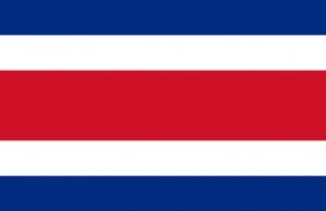 Embajada de Costa Rica en Estados Unidos