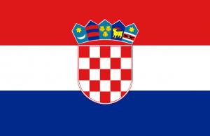 Embajada de Croacia en Estados Unidos