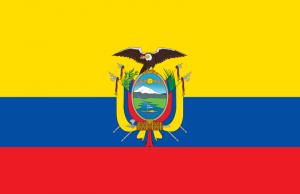 Embajada de Ecuador en Estados Unidos