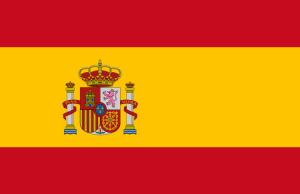 Embajadas y consulados: España y Estados Unidos
