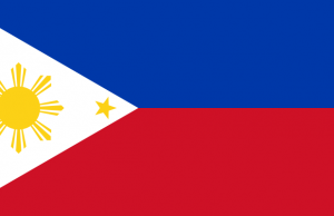 Embajada de Filipinas en Estados Unidos