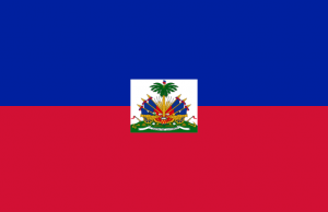 Embajada de Haití en Estados Unidos