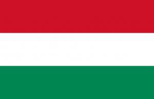 Embajada de Hungría en Estados Unidos