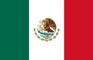 Embajadas y consulados: México y Estados Unidos
