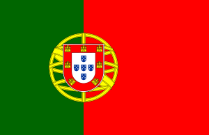 Embajada de Portugal en Estados Unidos