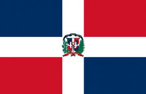Embajada de República Dominicana en Estados Unidos