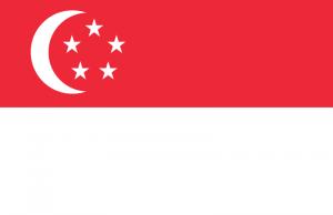 Embajada de Singapur en Estados Unidos