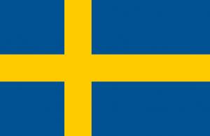 Embajada de Suecia en Estados Unidos