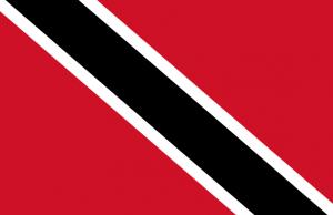 Embajada de Trinidad y Tobago en Estados Unidos