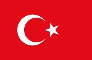 Embajada de Turquía en Estados Unidos