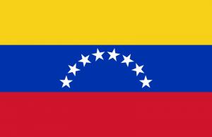 Embajadas y consulados: Venezuela y Estados Unidos