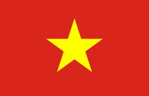 Embajada de Vietnam en Estados Unidos