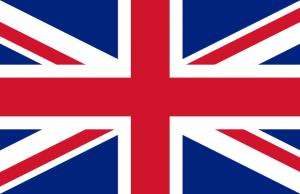 Embajada de Reino Unido en Estados Unidos
