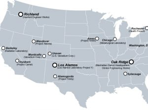 mapa de nueva york para turistas,