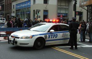 Direcciones útiles en Nueva York