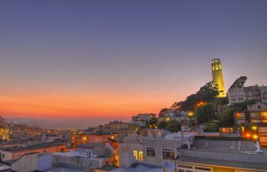 Torre Coit
